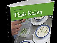Ebook Thais Koken