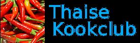 Thaise Kookclub